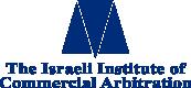 The Israeli Institute of Commercial Arbitration